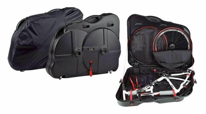 a6495535340e9 Torby i walizki na rower | 80Rowerów