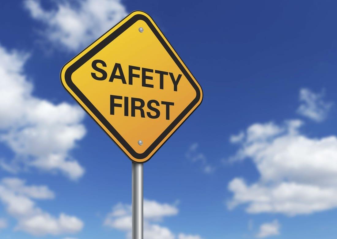 Bezpieczeństwo Na Rowerze Przepisy Prawa 80 Rowerów